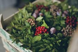 Innholders' Christmas Newsletter